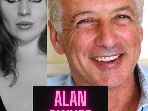 Lillee Jean TALKS Live - Alan Swyer - Award Winning Director (October 13th, 2021, 6:30pm EST)