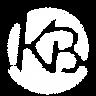 KBP_LOGO2018_White 1000.png