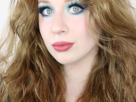 SUBSCRIBERS PICK MY MAKEUP FT. Huda Beauty Mercury Retrograde Tutorial 2020 | Lillee Jean