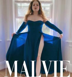 Malvie Magainze Lillee Jean.jpg