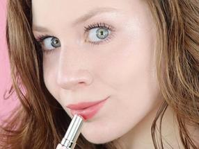 NEW Jouer Essential Lip Enhancer Shine Balm Swatches