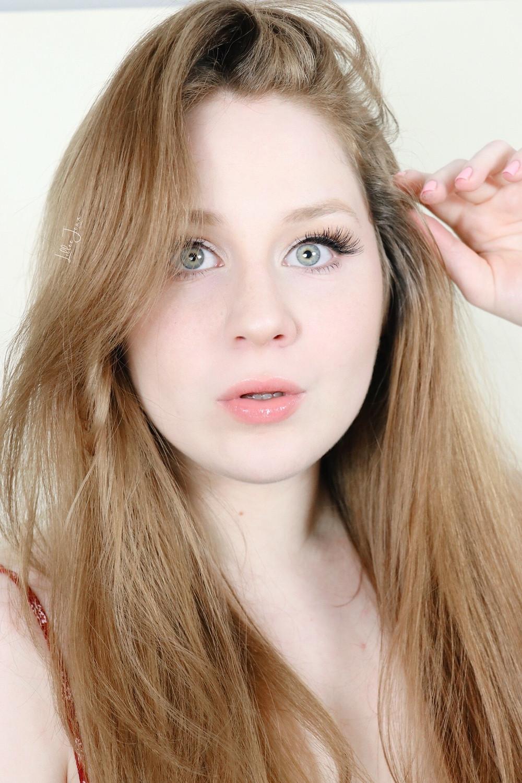 WandaVision X Ulta Beauty 70s Makeup Tutorial 2021 | Lillee Jean