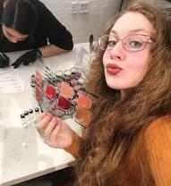 Bite Lip Lab NYC Lillee Jean