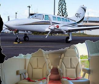 Plane Interior.jpg