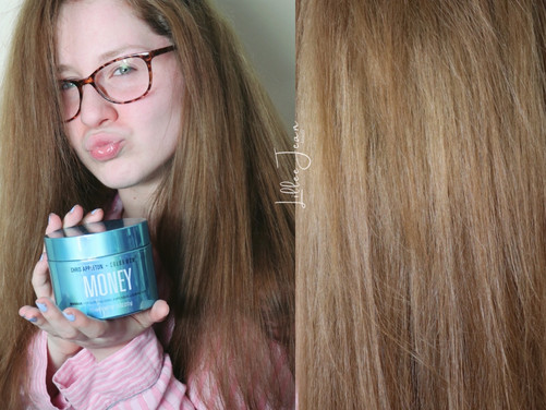 Color WOW Money Mask REVIEW 2021 | Lillee Jean