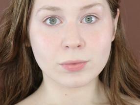 No Makeup Makeup Natural Spring Makeup Tutorial 2020 | Lillee Jean