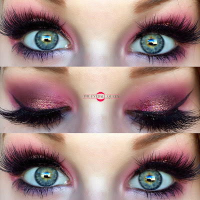 Wearable Soft & Colorful Pastel Makeup Tutorial 2016 | Lillee Jean