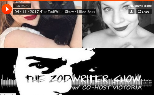 Zod Writer Show Lillee Jean.png