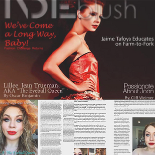 Indie Blush Lillee Jean Interview.png