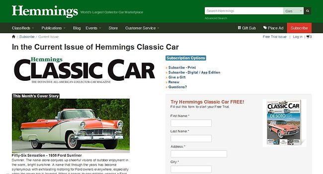 Hemmings Motor News.jpg