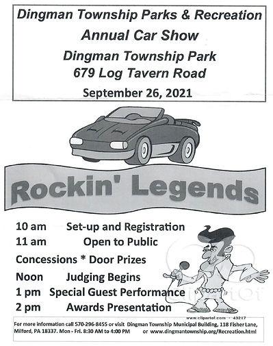 2021-9-26 Dingman Twsp Car Show.jpg