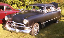 James Kattner 1950 Ford Custom.jpg