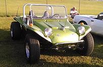 Frank Mertz VW Buggy.jpg
