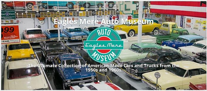 Eaglesmere Auto Museum.jpg