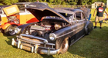 Todd Stehle 1949 Chevy Deluxe Coupe.jpg