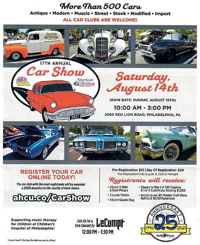 2021-8-15 American Heritage Car Show.jpg