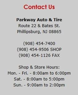 Parkway Auto & Tire_2.jpg