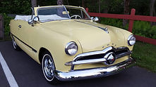 James Kattner 1949 Ford Convertible.jpg