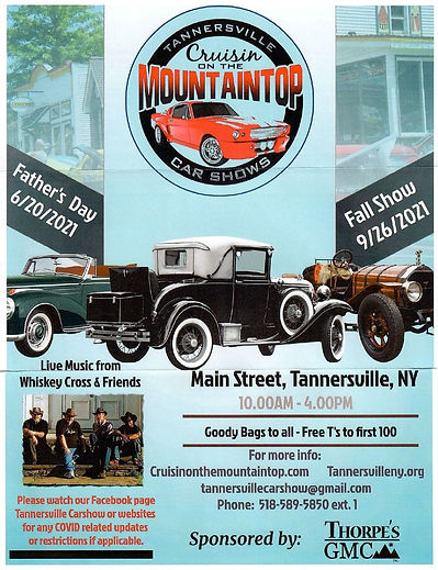 2021-9-26 Tannersville NY Car Show.jpg