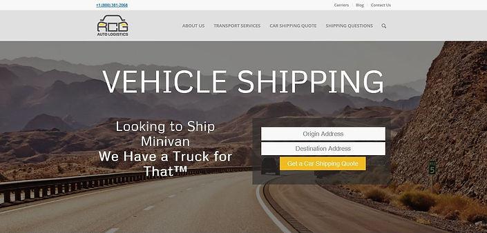 RCG Auto Logistics.jpg