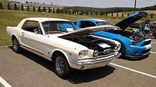 Todd Kriner 65 Mustang.jpg