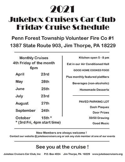 2021 Cruise Schedule.jpg