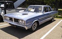 Len Ahner 66 Dodge Coronet.jpg