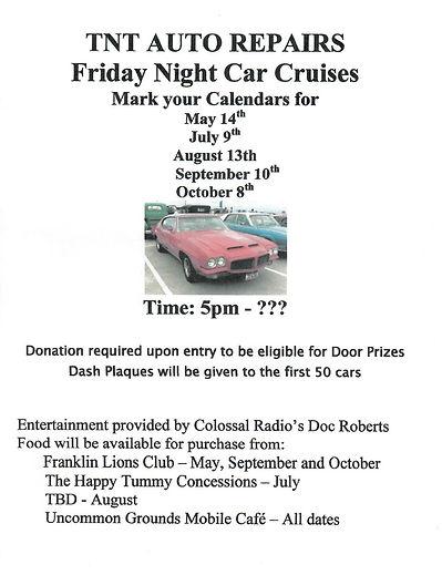 2021 TNT Cruise Schedule.jpg