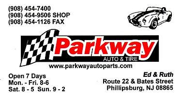 Parkway Auto & Tire.jpg