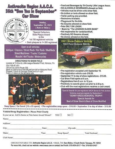 2021-9-19 35th AACA Car Show.jpg
