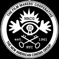 THE FILMMAKERS CO-OP