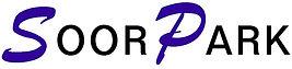Logo Soorpark 54-12mm.jpg