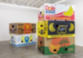 JO040_2018_Five Banana Boxes_03_.jpg