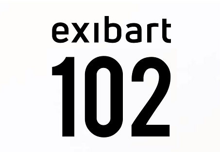 exibart 102.jpg