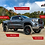 Thumbnail: Customize Your Own Truck