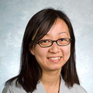 DR. Karen Chiu.jpg