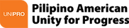 8C92A60E-B9AB-4453-8CAB-DB8CF48A1CBF-843