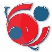 Asian American Executive Network.jpg