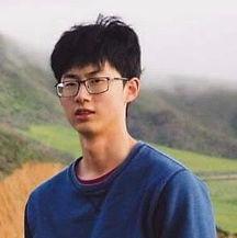 Aung Yang.jpg