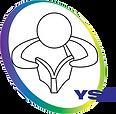 YSE logo_edited.png