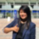 Cho Zin Than