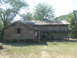 Ball-lel Village School, Myanmar
