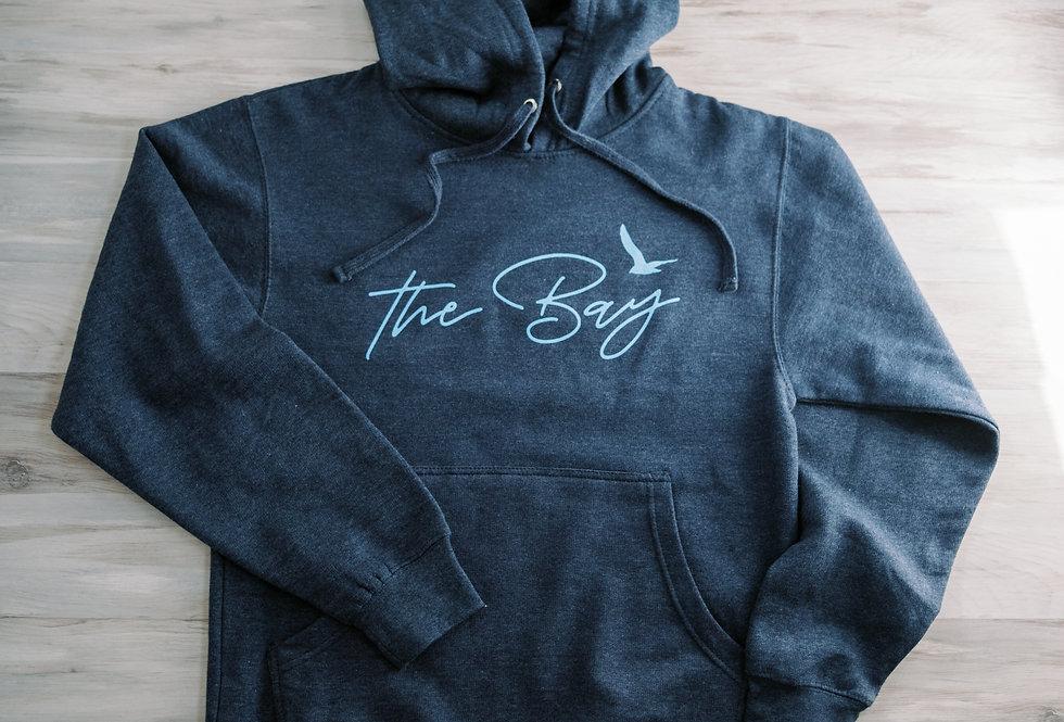 The Bay Hoodie
