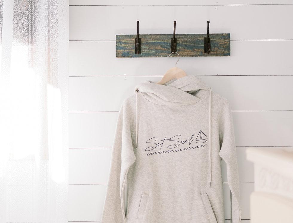 Set Sail Sweatshirt