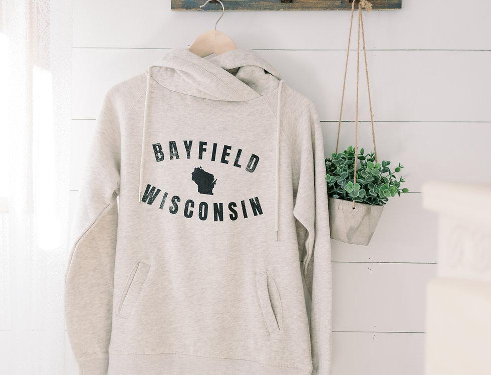 Bayfield Mollie Sweater