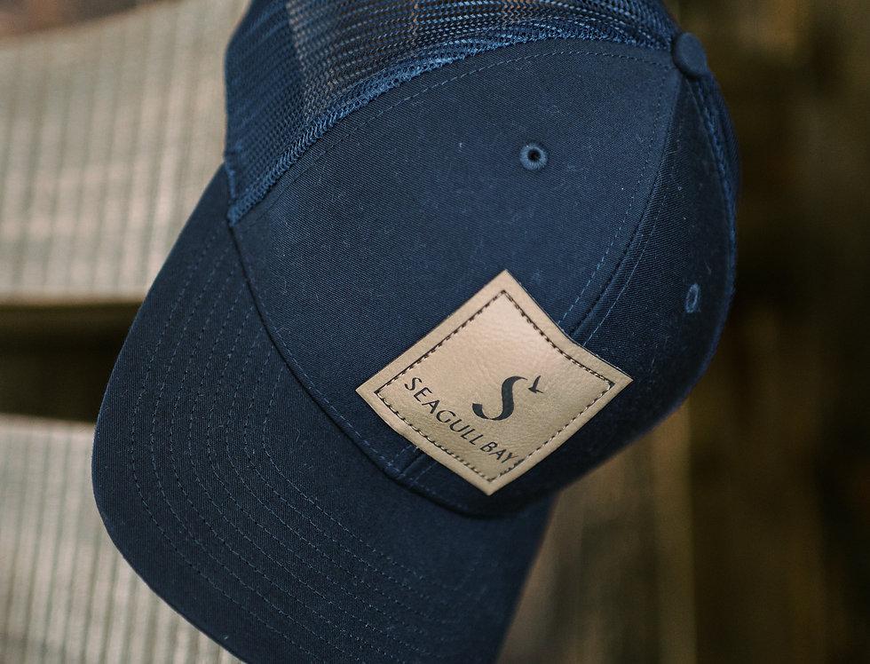 Isaac Hat