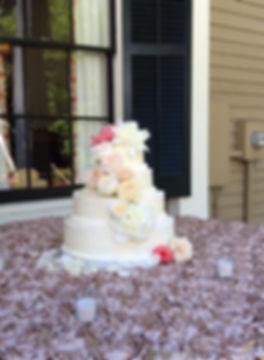 wedding_brittany.jpg
