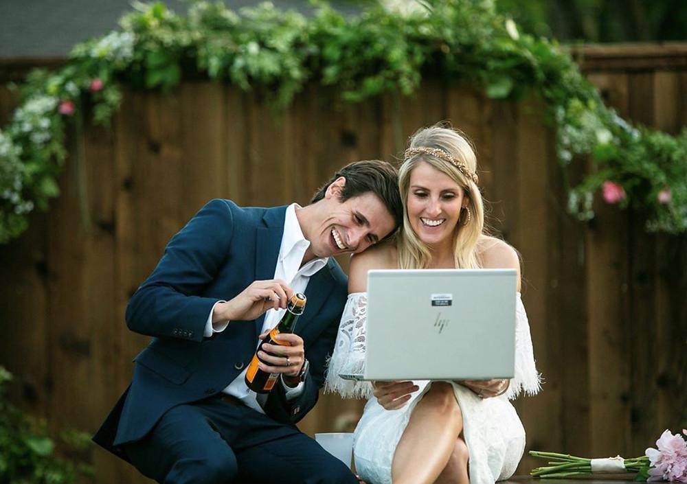 Corona Virus Wedding | Covid Wedding | Wedding At Home