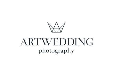 Artwedding photography
