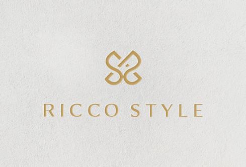 Интерьеры Ricco Style